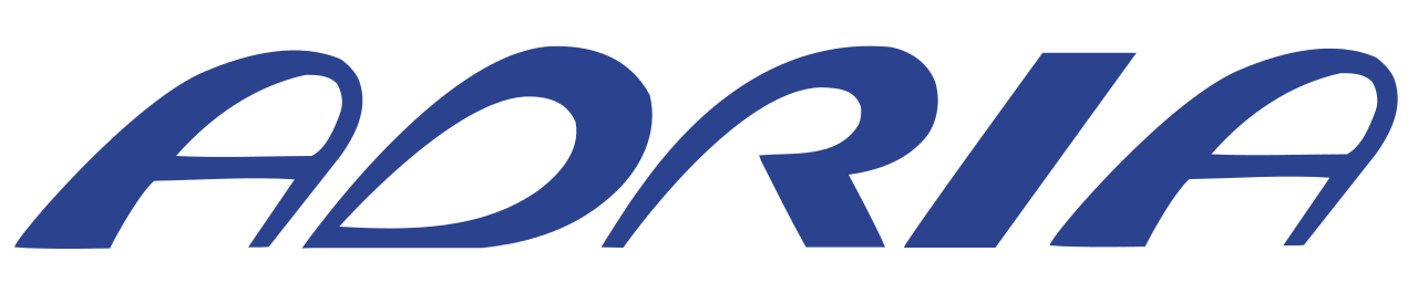 Réservation Adria Airways