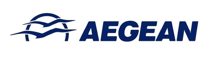 Réserver un billet d'avion Aegean Airlines par téléphone