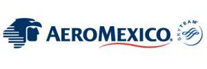 Réserver un billet d'avion Aeromexico par téléphone