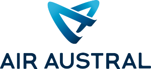 Réservation de vol Air Austral par téléphone