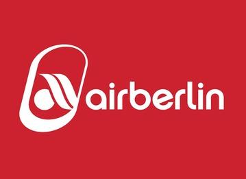 Réserver un billet d'avion Air Berlin par téléphone