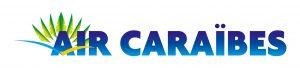 Réserver un billet d'avion Air Caraïbes par téléphone