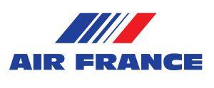 Réserver un billet d'avion Air France par téléphone
