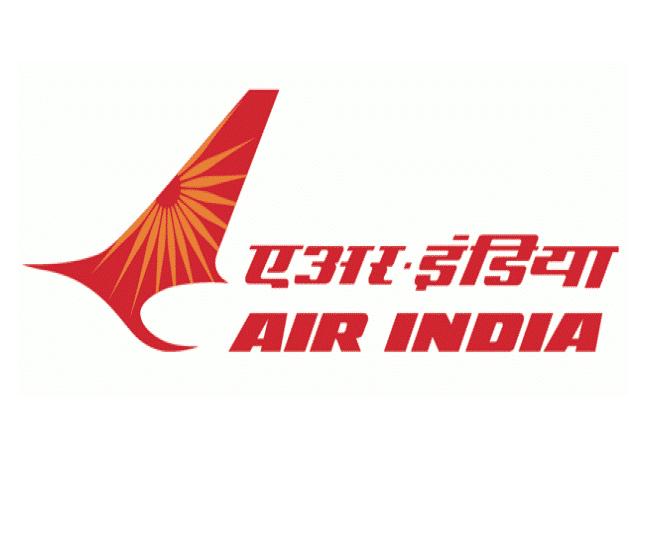 Réserver un billet d'avion Air India par téléphone