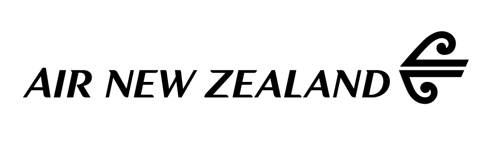 Réserver un billet d'avion Air New Zealand par téléphone