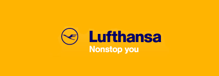 Royaume-Uni disponibilité 31108 0d903 Voyage avec excédents bagages sur Lufthansa