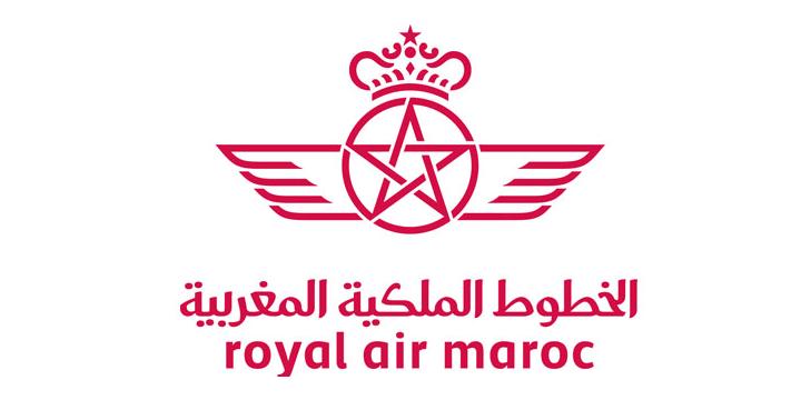 Réserver un billet d'avion Royal Air Maroc par téléphone
