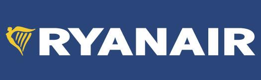 Réserver un billet d'avion Ryanair par téléphone