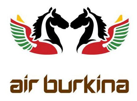 Réserver un billet d'avion Air Burkina par téléphone