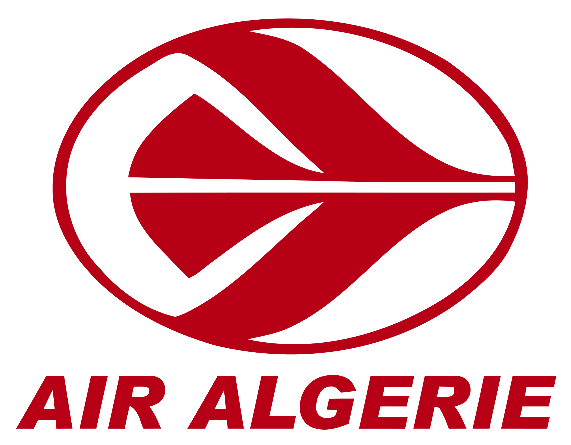 R servation de vol air alg rie par t l phone for Air algerie reservation vol interieur