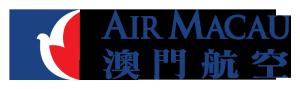 Réserver un billet d'avion Air Macau par téléphone