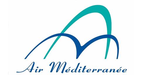 Réserver un billet d'avion Air méditerranée par téléphone