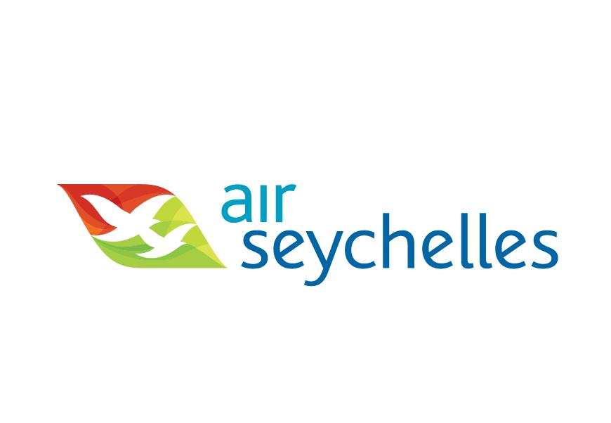 Réserver un billet d'avion Air Seychelles par téléphone