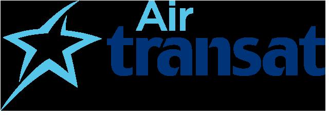 Réserver un billet d'avion Air Transat par téléphone