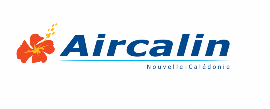 Réserver un billet d'avion Aircalin par téléphone