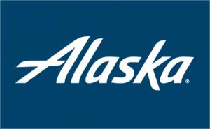 Réserver un billet d'avion Alaska Airlines par téléphone