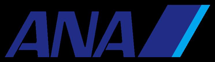 Réserver un billet d'avion ANA par téléphone