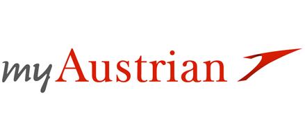 Réserver un billet d'avion Austrian Airlines par téléphone