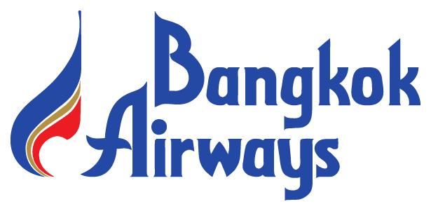 Réserver un billet d'avion Bangkok Airways par téléphone