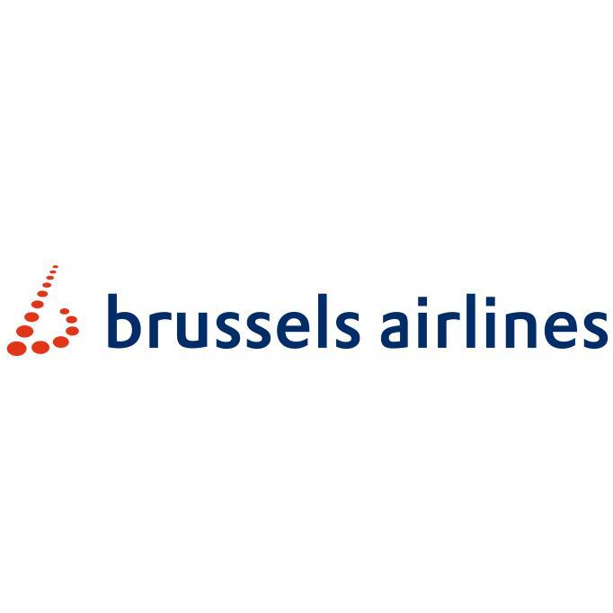 Réserver un billet d'avion Brussels Airlines par téléphone