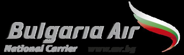 Réserver un billet d'avion Bulgaria Air par téléphone