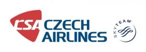 Réserver un billet d'avion Csa Czech Airlines par téléphone
