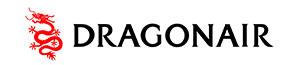 Réserver un billet d'avion Dragonair par téléphone