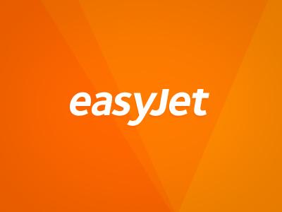 Réserver un billet d'avion Easyjet par téléphone