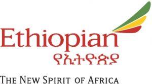 Réserver un billet d'avion Ethiopian Airlines par téléphone