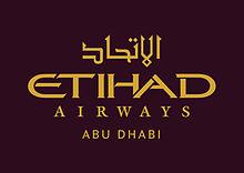 Réserver un billet d'avion Etihad Airways par téléphone