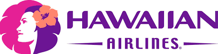 Réserver un billet d'avion Hawaiian Airlines par téléphone