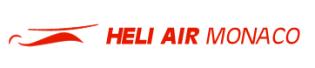 Réserver un billet d'avion Heli Air Monaco par téléphone