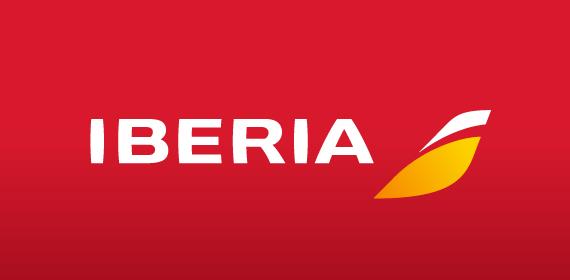 Réserver un billet d'avion Iberia par téléphone