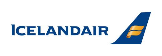Réserver un billet d'avion Icelandair par téléphone