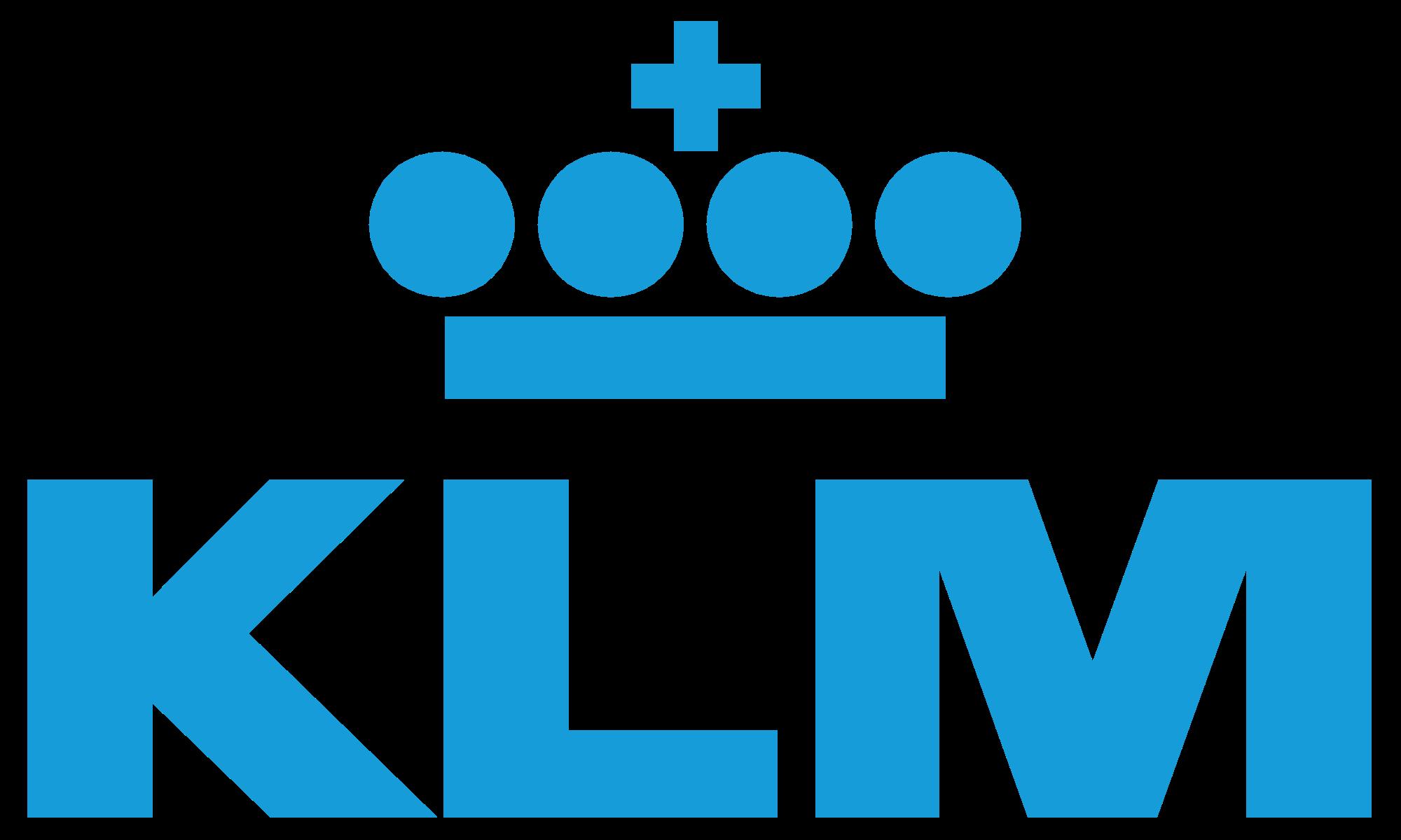 Réserver un billet d'avion KLM par téléphone