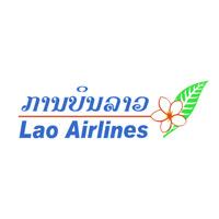 Réserver un billet d'avion Lao Airlines par téléphone