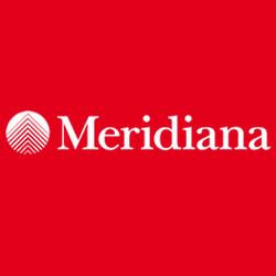 Réserver un billet d'avion Meridiana par téléphone