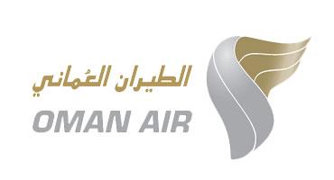 Réserver un billet d'avion Oman Air par téléphone