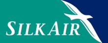 Réserver un billet d'avion Silk Air par téléphone
