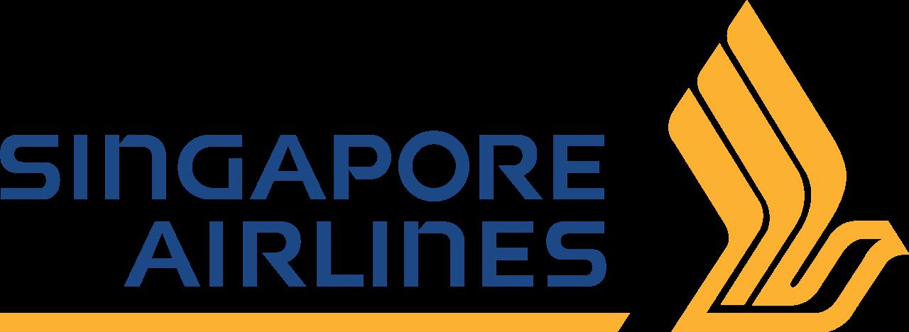 Réserver un billet d'avion Singapore Airlines par téléphone