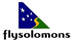 Réserver un billet d'avion Solomon Airlines par téléphone
