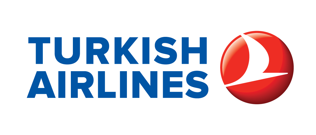 Réserver un billet d'avion Turkish Airlines