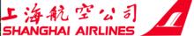 Réserver un billet d'avion Shanghai Airlines par téléphone