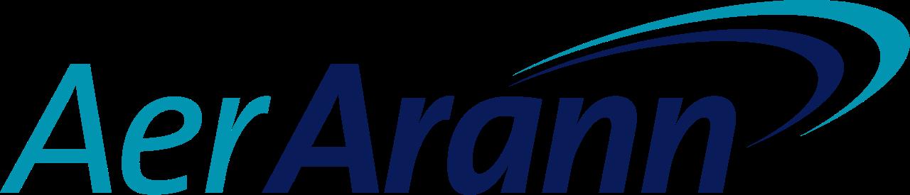 Réserver un billet d'avion Aer Arann par téléphone