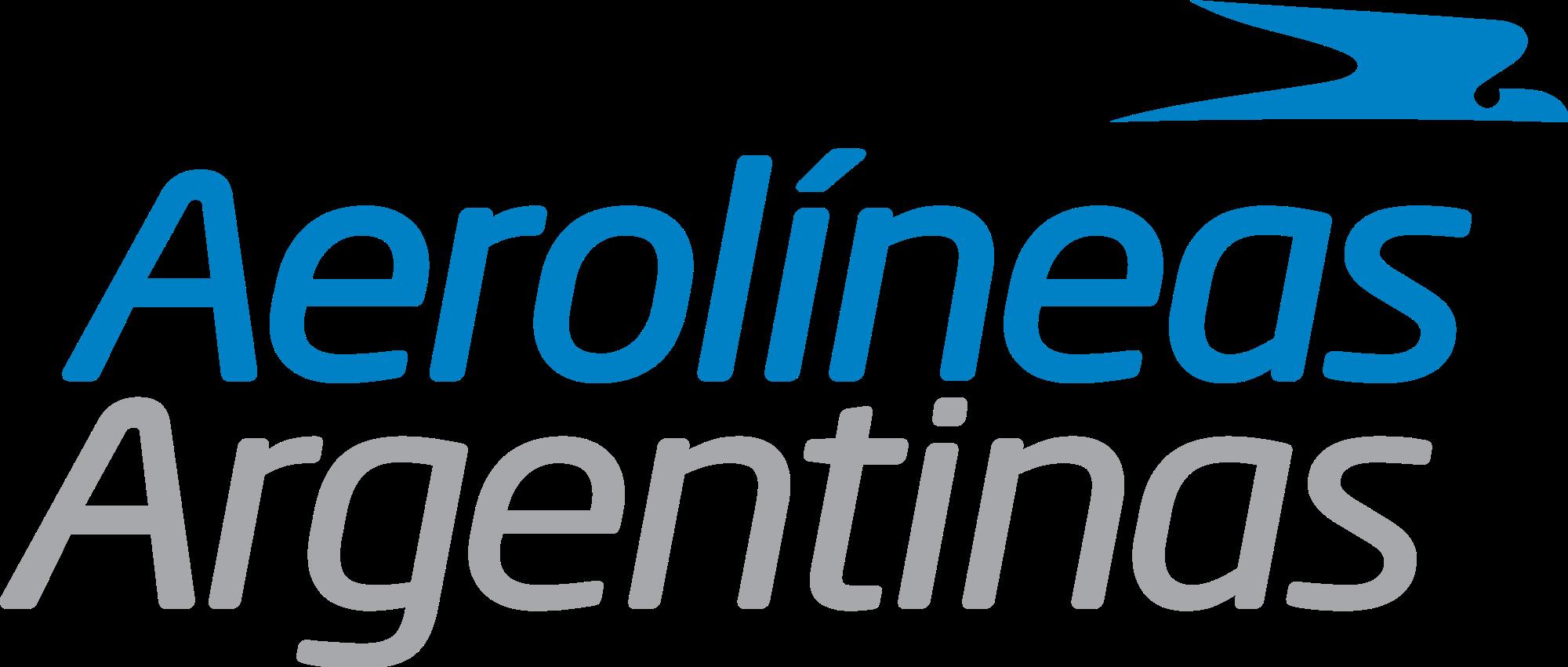 Réserver un billet d'avion Aerolienas Argentinas par téléphone