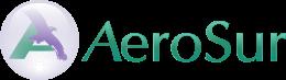 Réserver un billet d'avion Aerosur par téléphone