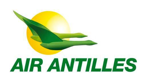 Réserver un billet d'avion Air Antilles par téléphone