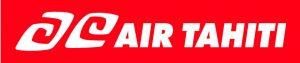 Réserver un billet d'avion Air Tahiti par téléphone