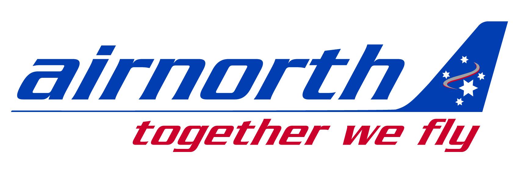 Réserver un billet d'avion Airnorth par téléphone