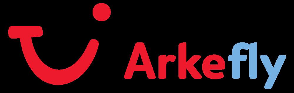 Réserver un billet d'avion Arkefly par téléphone